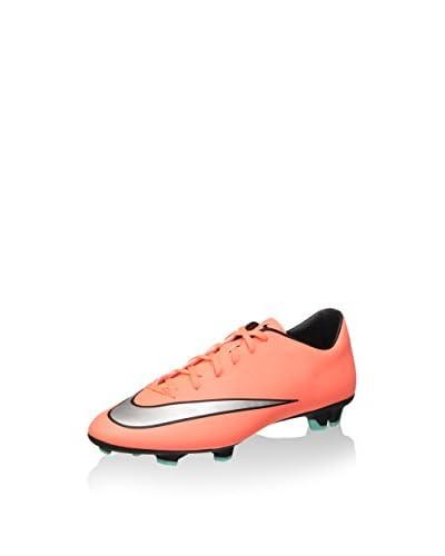Nike Botas de fútbol Merc Victory V Fg