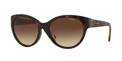 vogue-gafas-de-sol-vo-5035sf-w65613-oscuro-la-habana-56-mm