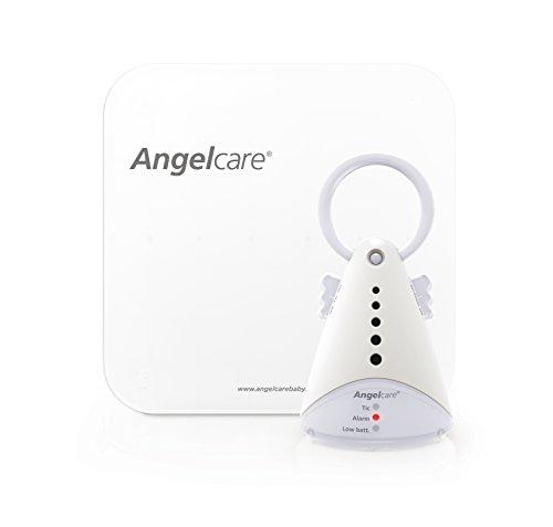 Angelcare Bewegungsmelder AC 300