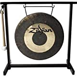 by Zildjian  (22)  Buy new:  $190.00  $126.67  2 used & new from $126.67