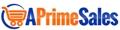 A-Prime Sales