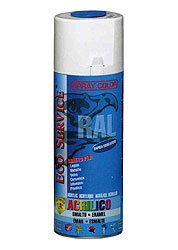 spray-acrilico-per-esterno-ed-interno-rosa-chiaro
