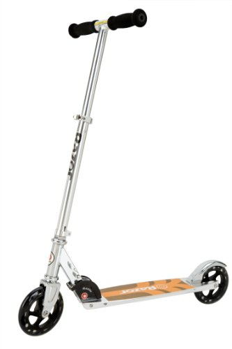 Purchase Razor Cruiser Scooter