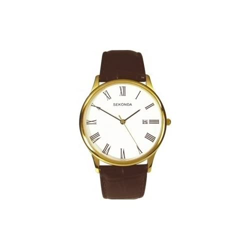 Buy 10 Sekonda Mens Watches