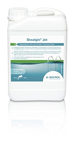 bayrol-1141502-desalgin-jet-3-l