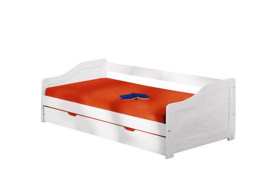 Bett Funktionsbett Kinderbett