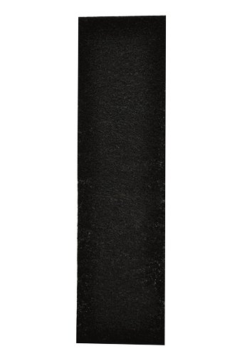 FEL9324001 - Fellowes Carbon Filters for AeraMax 90 Air Purifier - 4 Pack
