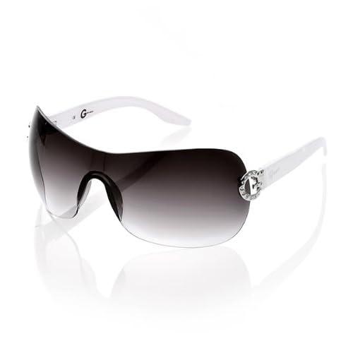 نظارات شيك
