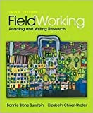 FieldWorking 3th (third) edition Text Only