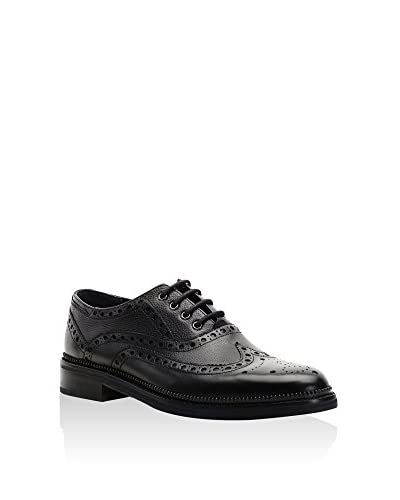 Goodwin Smith Oxford