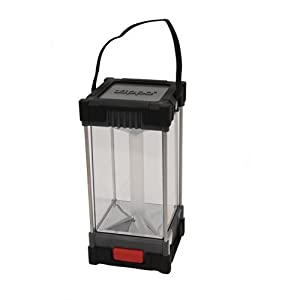 Zippo Manufacturing Rugged Lantern by Zippo