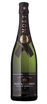 moet-and-chandon-nectar-imperial-chardonnay-pinot-noir-and-pinot-meunier-nv-75-cl