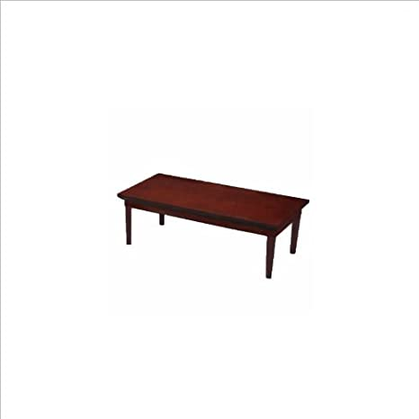 Corsica Series Coffee Table