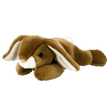 Ty Beanie Buddies Ears - Bunny