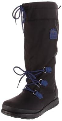 Sorel Women's Sorel '88 Boot