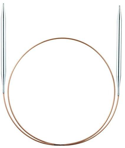 40-addi-lace-ferri-circolari-da-addi-90-100cm-40-addi-turbo-circular-needles-us-13