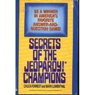 secrets-of-the-jeopardy-champions