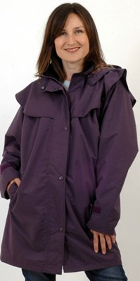 Arctic Storm gateshead 3/4 Ladies Waterproof