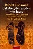 Jakobus, der Bruder von Jesus. (3442150981) by Eisenman, Robert