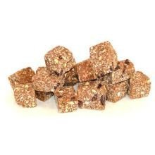 chunks-of-energy-high-country-gorp-10-pound-1-each-by-chunks-of-energy