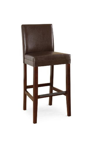 High chairs deals direct