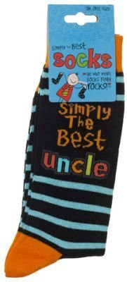 simply-the-best-uncle-socks