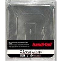 Handi Craft 22303.015 Oven Drip Liner