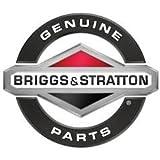 Briggs & Stratton 590781 Magneto Armature Replaces 394891, 392329, 394895