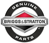 Briggs & Stratton # 797890 KIT-CARB OVERHAUL