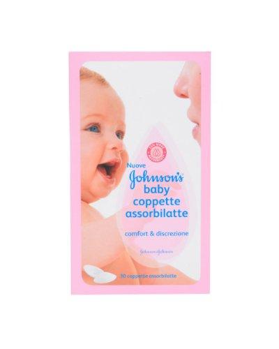 johnsons-coppette-assorbilatte-pz30