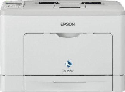 EPSON workForce c11CC63011BY-ePSON acuLaser m300D 35PPM mono laser multifonction a4 avec câble