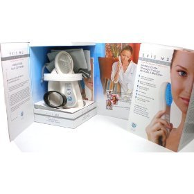 EVIS MD Platinum Light Therapy System, Blue