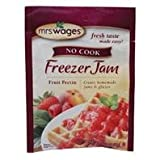 Precision Foods Mrs Wages No Cook Freezer Fruit Pectin