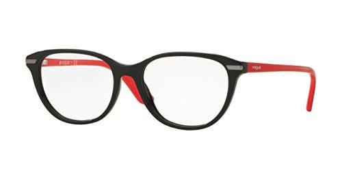 vogue-gafas-vo-2937-f-2392-negro-53-mm