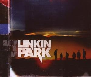 Linkin Park - Shadow of the Day - Zortam Music