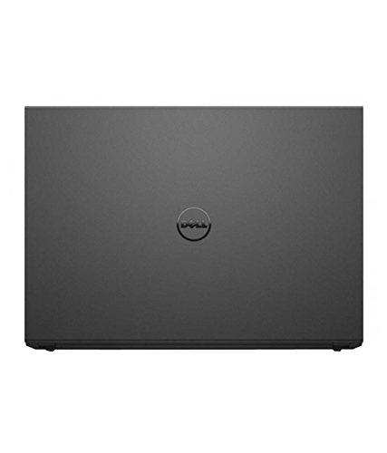 Dell vostro 15 3558 15.6-inch Laptop (Core i3 5th Gen /4GB/1TB HDD/15.6 LED Screen/ UBUNTU) BLACK