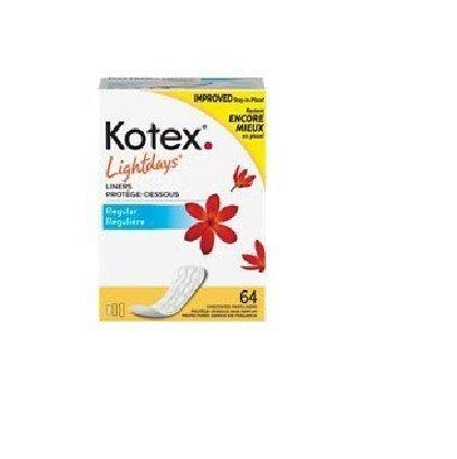 64-kotex-lightdays-unscented-pantiliner-regular-by-kimberly-clark