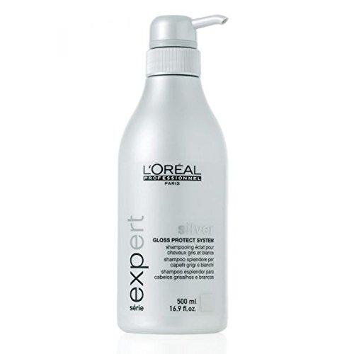 L'Oreal Expert Professionnel 24551 Shampoo