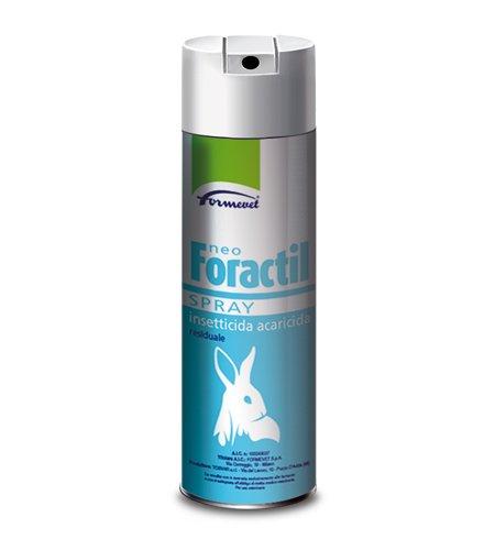 neo-foractil-sprconigli-250ml