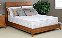 Hot Sale Comfortaire Comfort Plus King Size Bed System