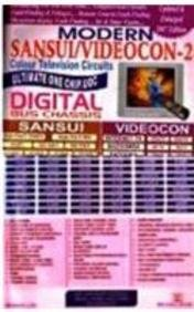 modern-sansui-videocon-colour-tv-circuits
