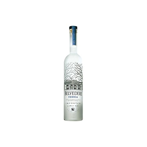 la-vodka-belvedere