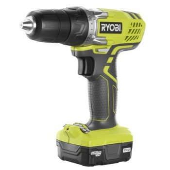 Why Should You Buy Factory-Reconditioned Ryobi ZRHJP004 12V Cordless Lithium-Ion 3/8 in. Keyless Dri...