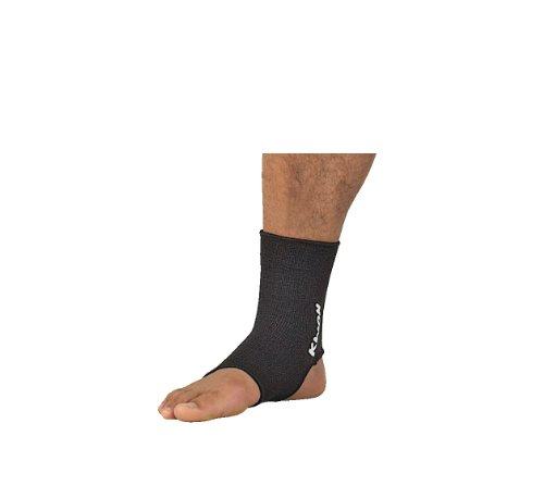 KWON Fußbandage Elastische