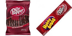 dr-pepper-flavoured-licorice-candy-twists-and-hubba-bubba-combo-liquorice-gum