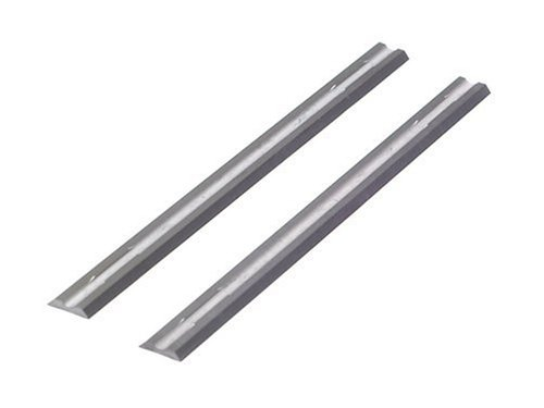 - Planer Blade 82mm Trepb29 5027654018569 By Trend