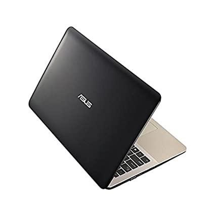 Asus-A555LA-XX2036T-Notebook