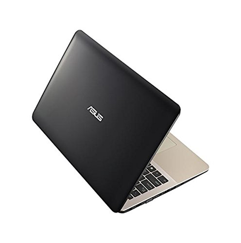 Asus-A555LA-XX1560D-156-inch-LaptopCore-i3-4005U4GB1TBDOSIntel-HD-4400-Graphics-Glossy-Dark-Brown