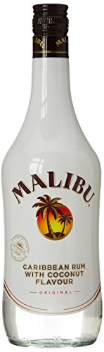 malibu-liqueur-coco-70-cl