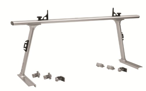 TracRac 30000-04 T-Rac G2 Truck Rack System for Tacoma<br />
